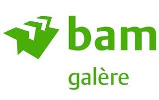 BAM GALERE
