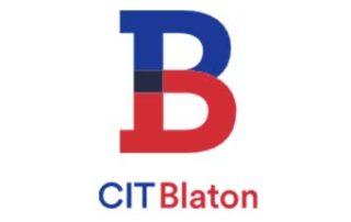 CIT BLATON