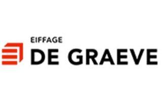 EIFFAGE DE GRAEVE