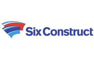 SIX CONSTRUCT
